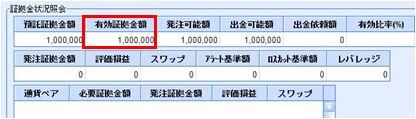 20081013_fx.JPG