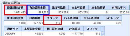 20081121_fx.JPG
