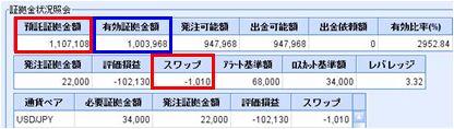 20090226_fx.JPG