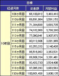 million_02.JPG