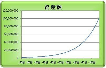 million_03.JPG