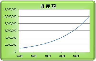 million_04.JPG