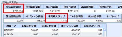 20100122_fx.JPG