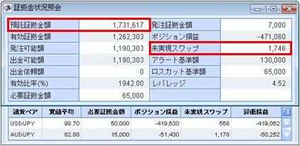 20100201_fx.JPG