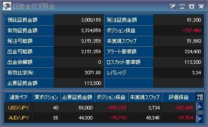 20110127_fx.JPG
