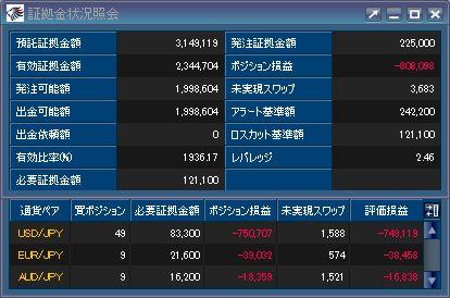 20110518_fx.JPG