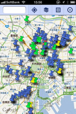 20111010_mymap_00.jpg