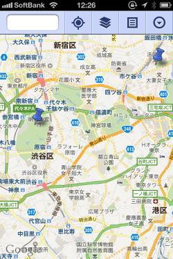 20111010_mymap_09.jpg