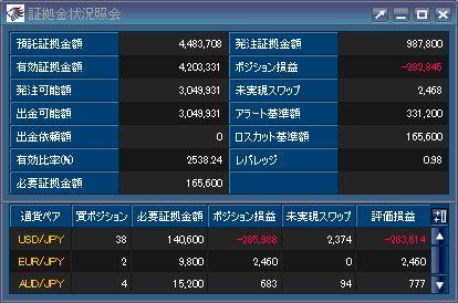 20130201_fx.jpg