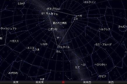 20170708-2_tanabata.jpg
