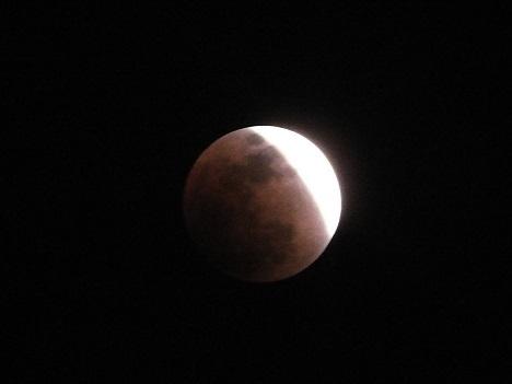 20180131_LunarEclipse.jpg