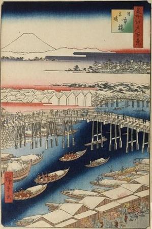 Hiroshige_MeishoEdo_001.jpg