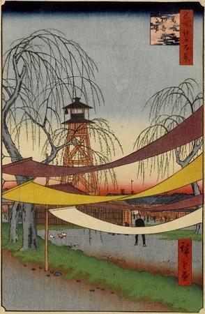 Hiroshige_MeishoEdo_006.jpg