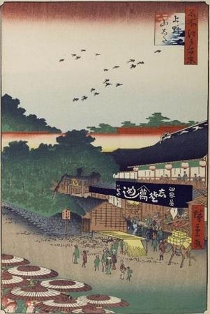 Hiroshige_MeishoEdo_012.jpg