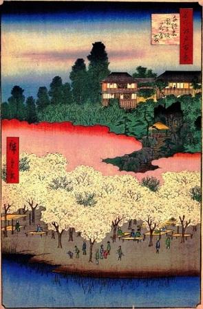 Hiroshige_MeishoEdo_016.jpg