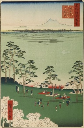 Hiroshige_MeishoEdo_017.jpg