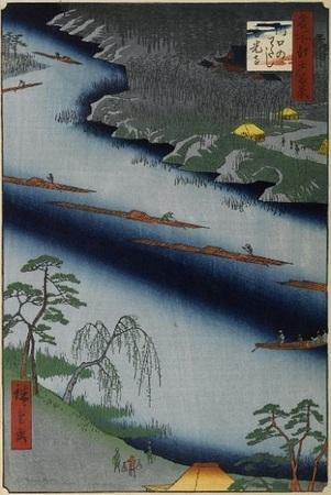 Hiroshige_MeishoEdo_020.jpg