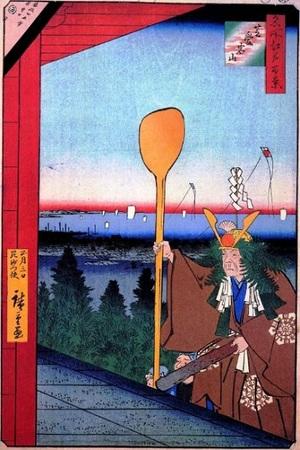 Hiroshige_MeishoEdo_021.jpg