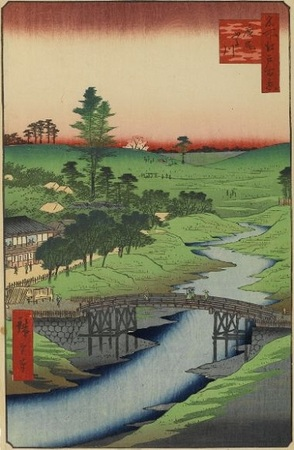 Hiroshige_MeishoEdo_022.jpg