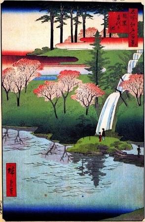 Hiroshige_MeishoEdo_023.jpg