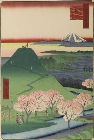 Hiroshige_MeishoEdo_024.jpg