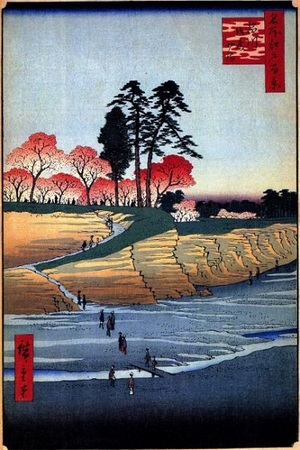Hiroshige_MeishoEdo_028.jpg