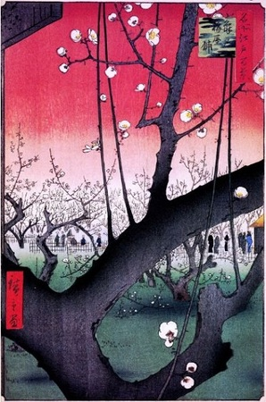 Hiroshige_MeishoEdo_030.jpg