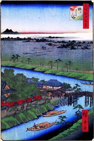 Hiroshige_MeishoEdo_032.jpg