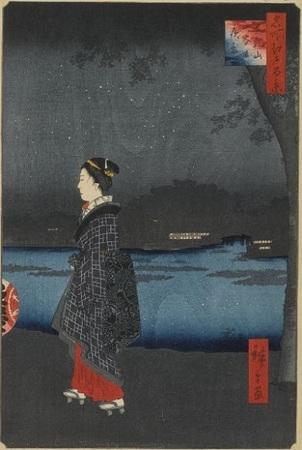 Hiroshige_MeishoEdo_034.jpg
