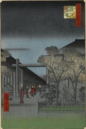 Hiroshige_MeishoEdo_038.jpg
