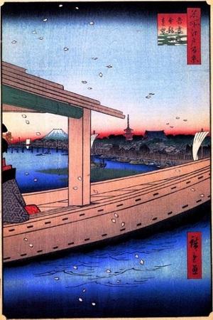 Hiroshige_MeishoEdo_039.jpg