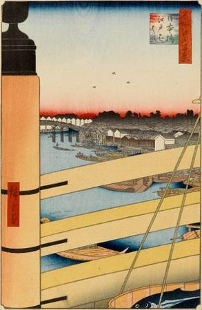 Hiroshige_MeishoEdo_043.jpg