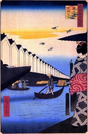 Hiroshige_MeishoEdo_045.jpg