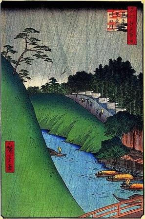 Hiroshige_MeishoEdo_046.jpg