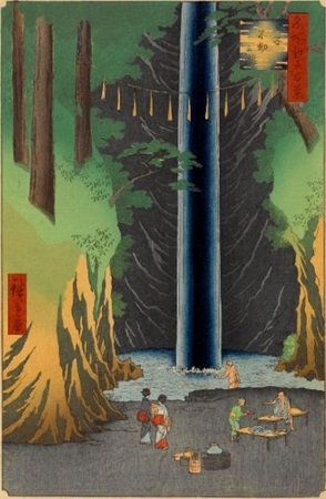 Hiroshige_MeishoEdo_047.jpg