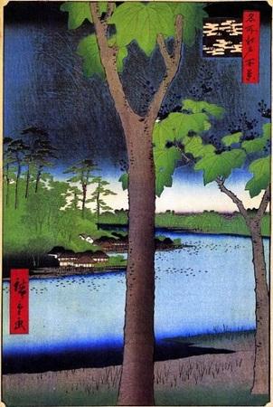 Hiroshige_MeishoEdo_048.jpg