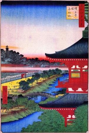 Hiroshige_MeishoEdo_050.jpg