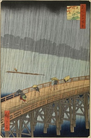 Hiroshige_MeishoEdo_053.jpg
