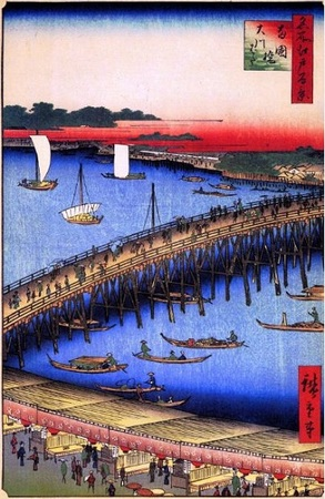 Hiroshige_MeishoEdo_054.jpg