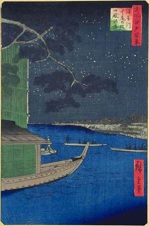 Hiroshige_MeishoEdo_055.jpg
