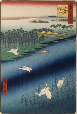 Hiroshige_MeishoEdo_059.jpg