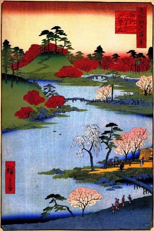 Hiroshige_MeishoEdo_060.jpg