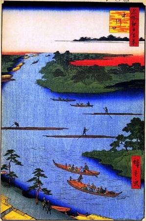 Hiroshige_MeishoEdo_061.jpg