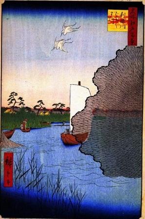 Hiroshige_MeishoEdo_062.jpg
