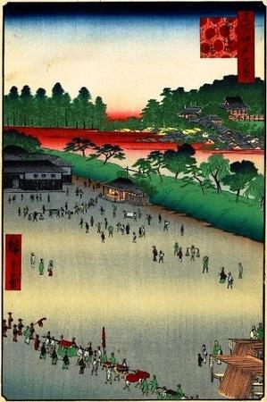 Hiroshige_MeishoEdo_063.jpg
