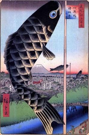Hiroshige_MeishoEdo_064.jpg