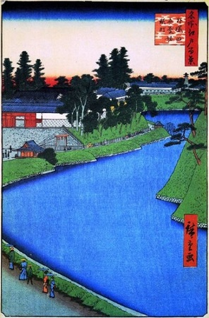 Hiroshige_MeishoEdo_067.jpg