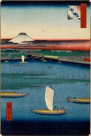 Hiroshige_MeishoEdo_068.jpg