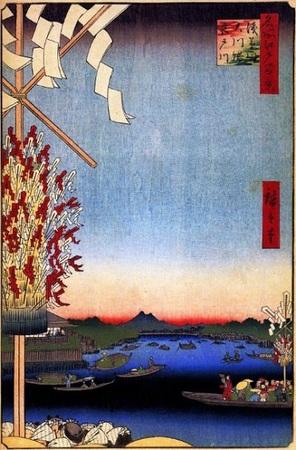 Hiroshige_MeishoEdo_069.jpg