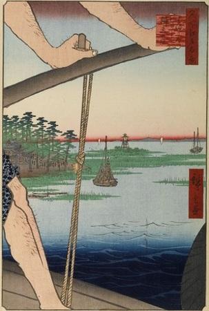 Hiroshige_MeishoEdo_073.jpg